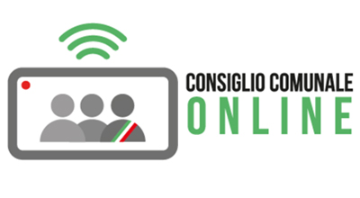 consigliostreaming